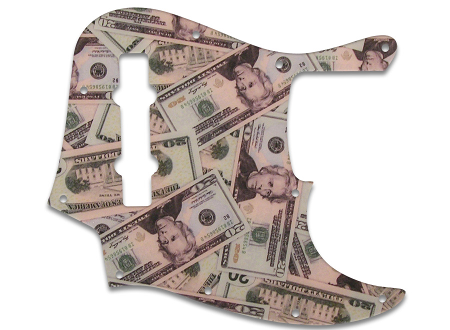 wd music products fender jazz bass mexican 5 string money. Black Bedroom Furniture Sets. Home Design Ideas