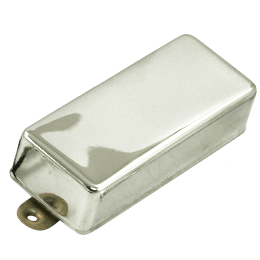 similiar mini humbucker keywords music products kent armstrong® firebird mini humbucker chrome