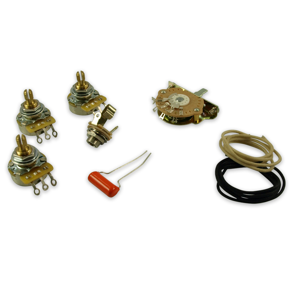 wd music products strat® wiring kit 5 way switch 5 Way Strat Switch Wiring Diagram Wd * wd music products strat® wiring kit 5 way switch 5-Way Guitar Switch Diagram