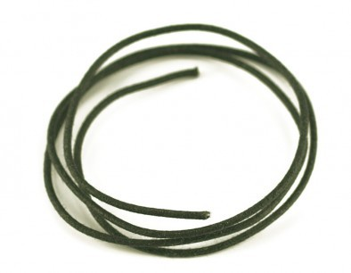 CABLE_CLOTH_WIRE_BLACK.jpg