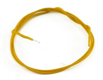 CABLE_CLOTH_WIRE_YELLOW.jpg