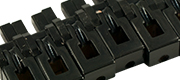 Floyd Rose® Saddles