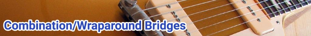 bridges-tailpieces-combination-wraparound-bridges-promo-banner