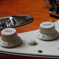Knobs & Other Hardware