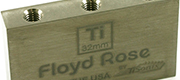 Floyd Rose® Blocks