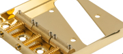 Telecaster® Bridges