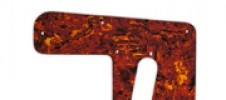 Rogue® Lap Steel