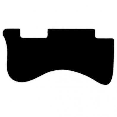 WD Custom Pickguard For Left Hand Harmony 2020 Juno