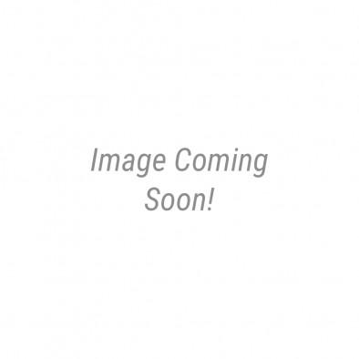 WD® Custom Pickguard For Fender® American Elite Precision Bass®