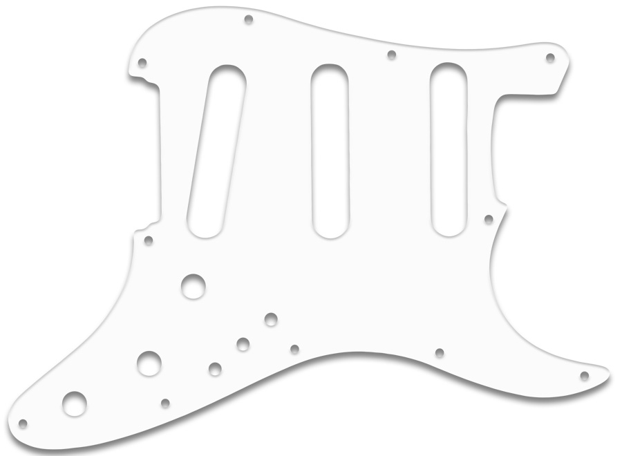 wd music products - fender u00ae stratocaster u00ae elite