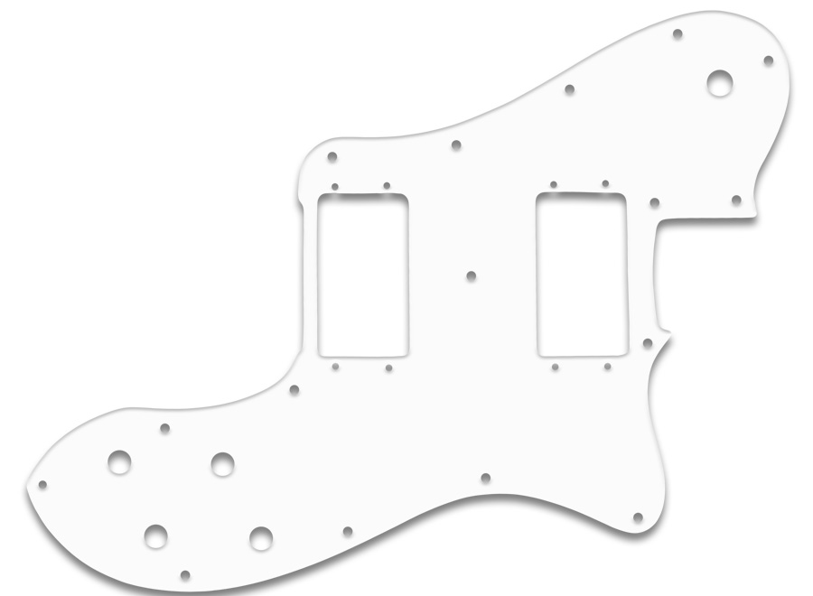 wd music products - fender u00ae telecaster u00ae deluxe
