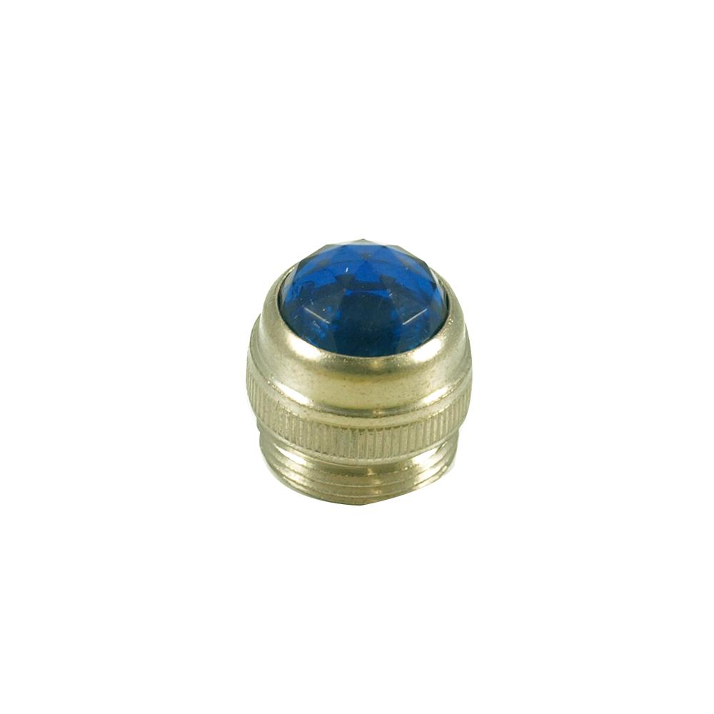 Fender Blue Amplifier Jewel