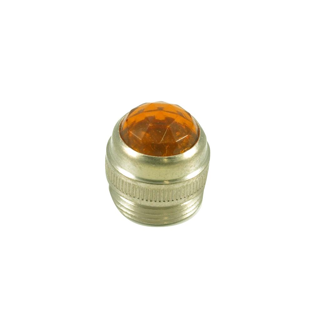 Fender Amber Amplifier Jewel