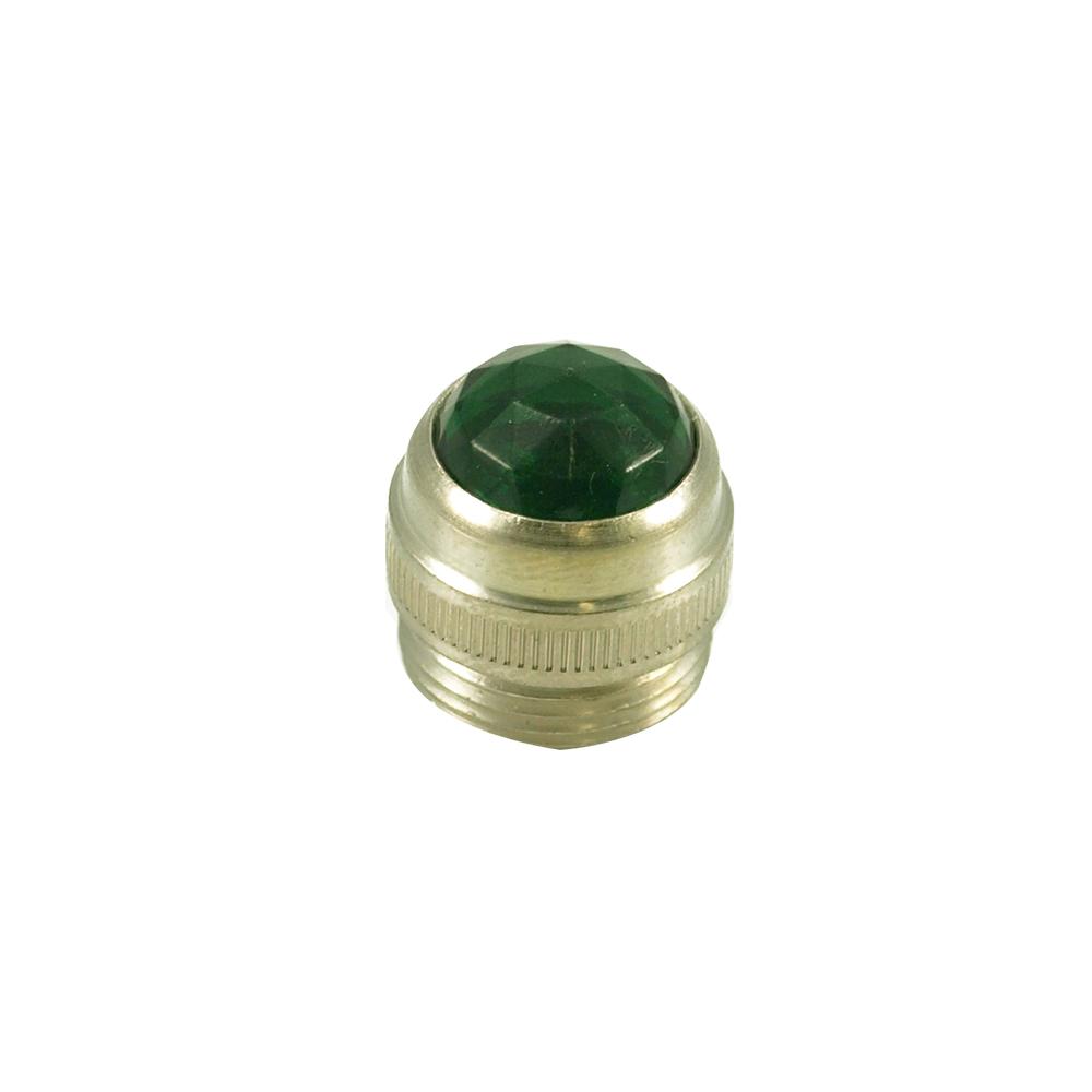 Fender Green Amplifier Jewel