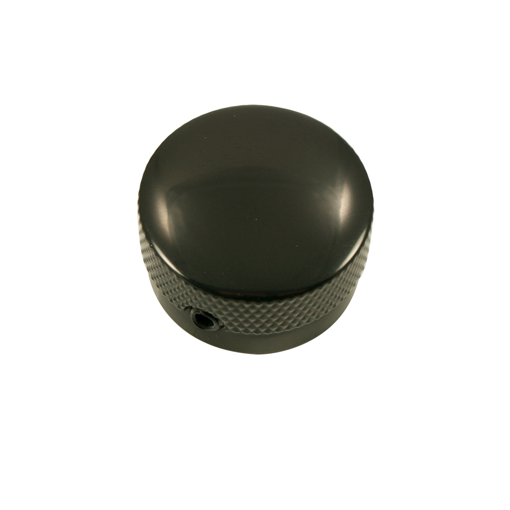 Knurled Ring