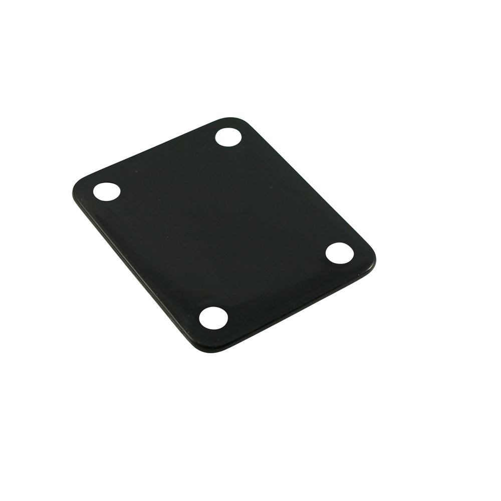 WD 4 Hole Neck Plate Cushion