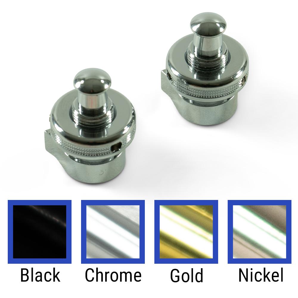 Schaller S-Locks