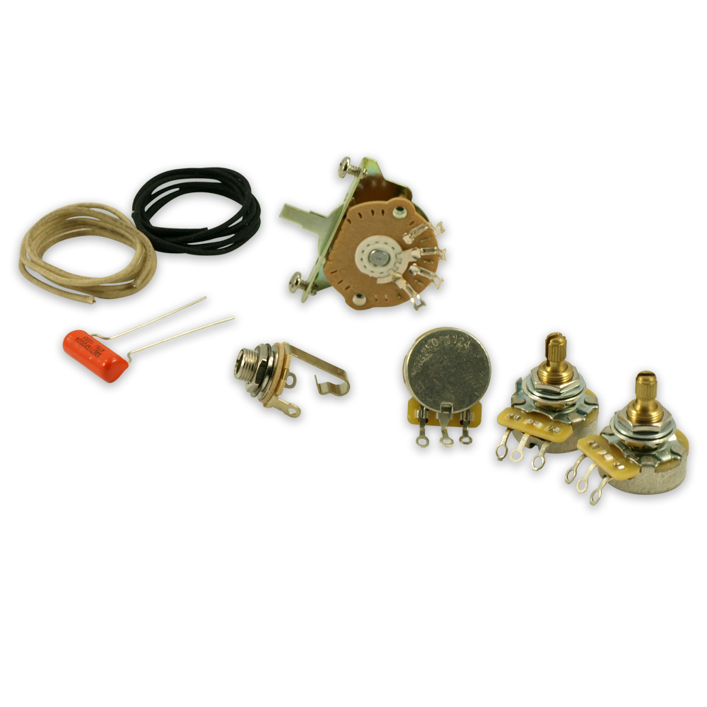 wd music products strat wiring kit 3 way switch. Black Bedroom Furniture Sets. Home Design Ideas