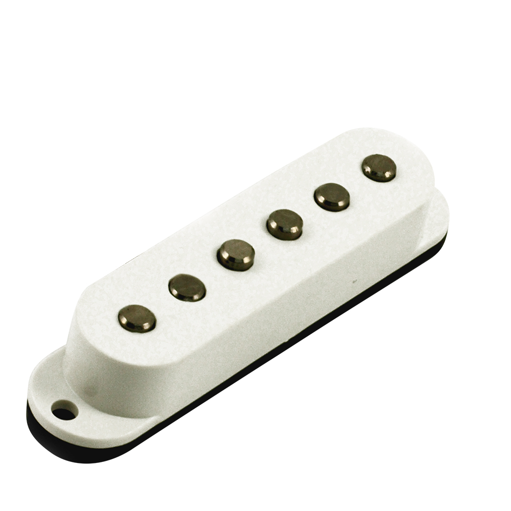 Kent Armstrong Icon Series Vintage 57 Single Coil Pickup