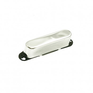 solapa Oceano Para exponer  Kent Armstrong Icon Series Vintage 52 Single Coil Neck Pickup For Fender  Telecaster