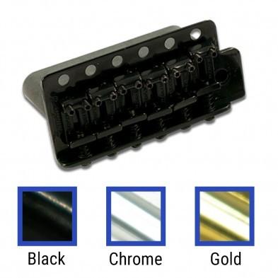 Wilkinson® 6 Hole Steel Block Tremolo
