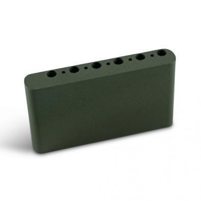 Fender American Vintage Steel Tremolo Block