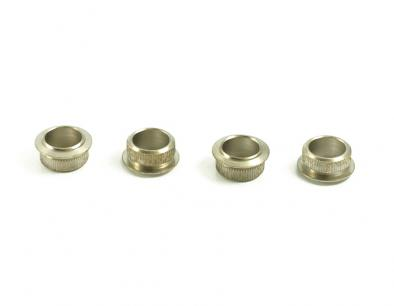 Fender Vintage Bass Tuning Machine Bushings