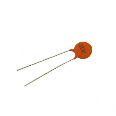 WD® Ceramic Disc Tone Capacitor .022uF