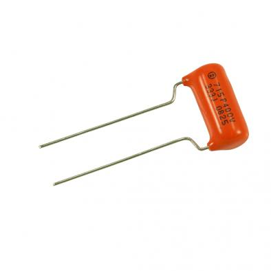 Sprague® Orange Drop Tone Capacitor .033uF