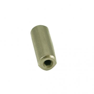 Fender Truss Rod Nut For American Standard Stratocaster