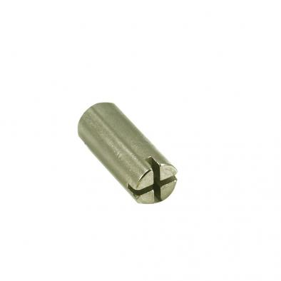 Fender® Truss Rod Nut For American Vintage Stratocaster®