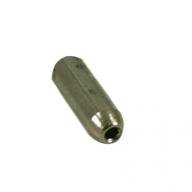 Fender® Bullet Truss Rod Nut For 70's Stratocaster®