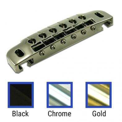 Gotoh® Combination Bridge