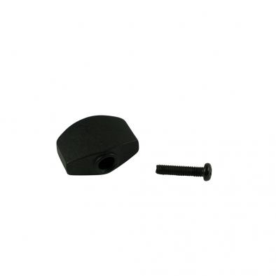 Hipshot Replacement Button For Grip-Lock Or Classic Series Tuning Machines