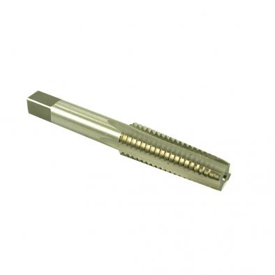 WD 9/16 in. Tap For WD Endpin Jack