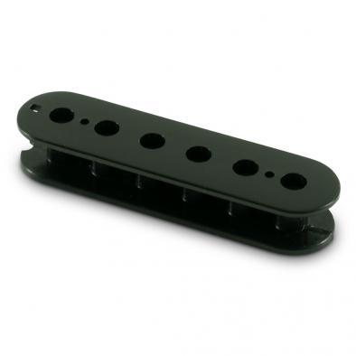 WD Screw Bobbins 49.2mm, 50mm, or 52mm Spacing