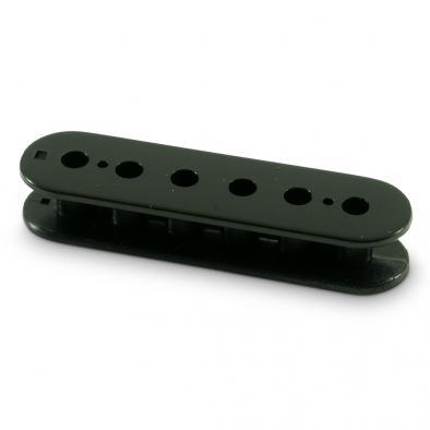 WD Slug Bobbins 49.2mm, 50mm, or 52mm Spacing