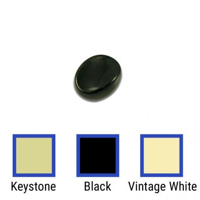 Kluson® Replacement Buttons For Deluxe Or Supreme Series Tuning Machines