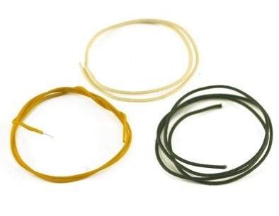 CABLE_CLOTH_WIRE_KIT.jpg
