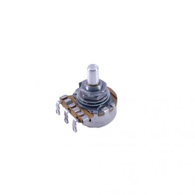 CGE®  Solid Shaft Potentiometer 250 kohm