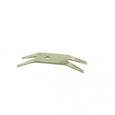 ESP® Multi Spanner Tool