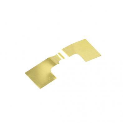 WD® Shim For WD® FGR1 Locking Nuts