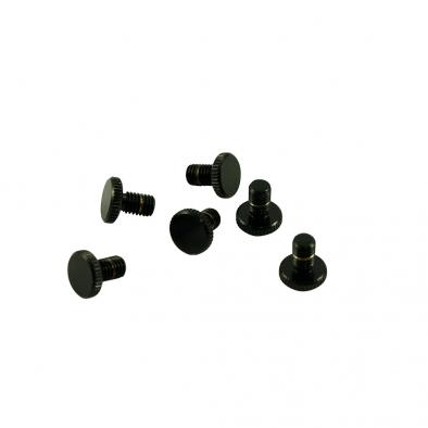 Floyd Rose Original Fine Tuner Screw Set