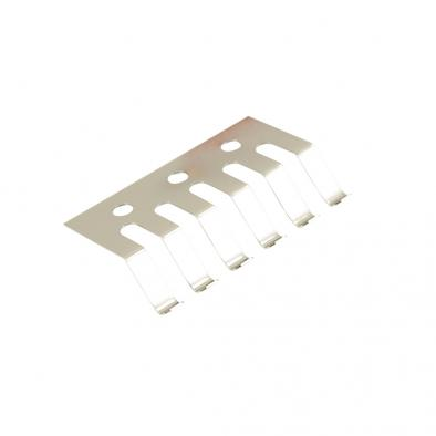 Floyd Rose Original Fine Tuner Tension Plate