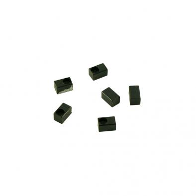 Floyd Rose String Lock Insert Block Set