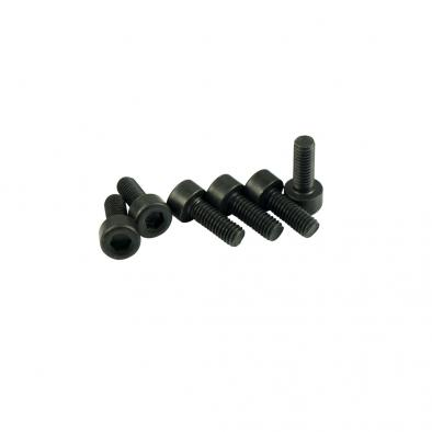 Floyd Rose Original Saddle Screw Set