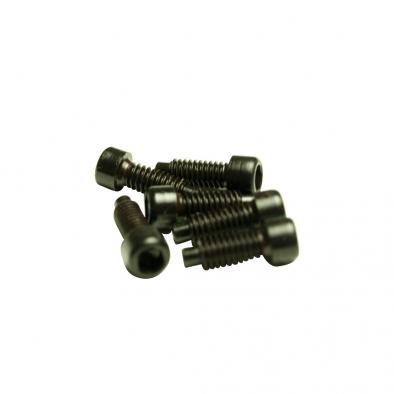 Floyd Rose String Block Screw