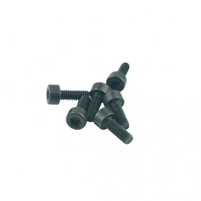 Floyd Rose Pro Saddle Screw Set
