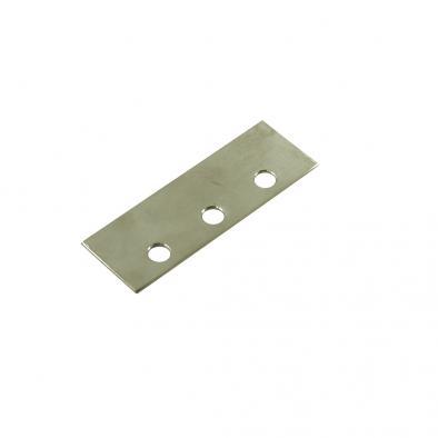 Floyd Rose® Titanium Tremolo Block Shim