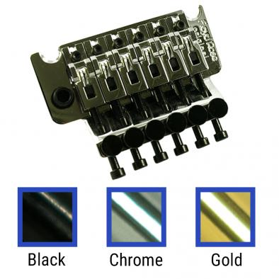 Floyd Rose® Original Left Hand Tremolo